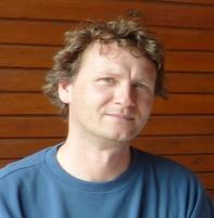 FerencSikler_new.jpg